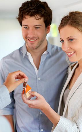 Inmo corredera profesionales inmobiliarios y asesoria en for Busco piso en alquiler en sevilla